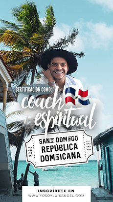 R. DOMINICANA.png
