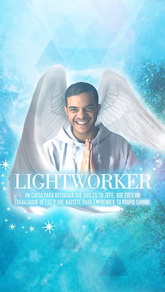 lightworker 3.jpeg