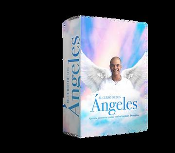 CAJA-ANGELES.png