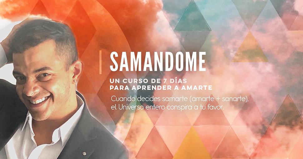 SAMANDOME pw1.png