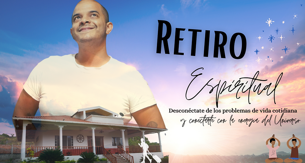 Retiro Espiritual (1).png