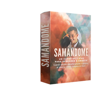 CAJA-SAMANDOME.png