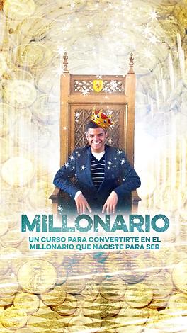 millonario 1.png