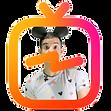 LuisiTV logo sin fondo.png