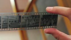 Clube de Cinema de Marília