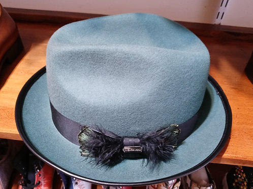 Steve Land Men's Hats