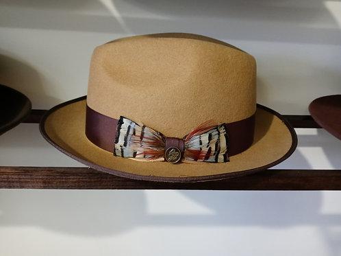 Men's Hat