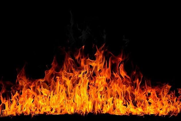 energia_servicio_humanidad_fuego.jpg