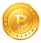 4-49391_unamused-face-emoji-moneda-bitco