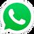 whatsapp-CTX-logo.png
