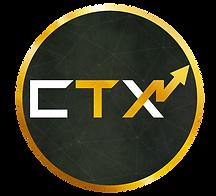 logo_CTX_1.png