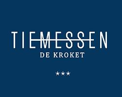 Tiemessen-viskroket-logo.png