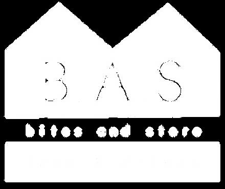 BASlogo2_500x420_WIT_zonderachtergrond_T