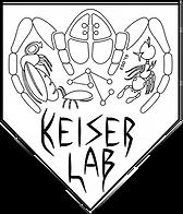 NEW Keiser Lab Logo.png