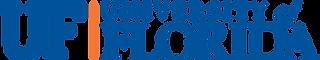 uf-logo.png