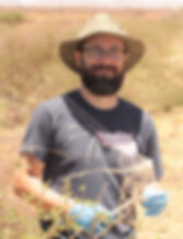 Nick in SA 2019.JPG