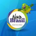 Nova Brasil.jpg