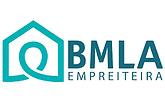 BMLA.png
