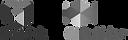 logo-qibuilder-blog-300x94_edited.png