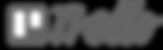 trello-logo-blue_edited.png