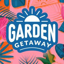 The Garden Getaway