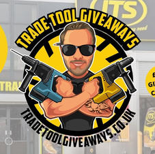 Trade Tool Giveaways