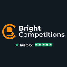 Bright Competitions
