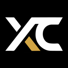 X-clusive Competitions