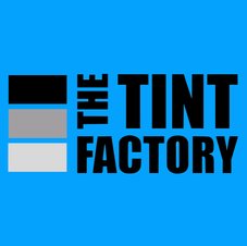 The Tint Factory