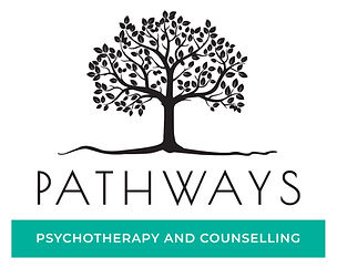 PATHWAYS_LOGO_AW_TEAL2.jpg