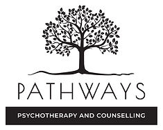 PATHWAYS_LOGO_AW_BLACK.jpg