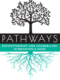 PATHWAYS final TEAL png.png