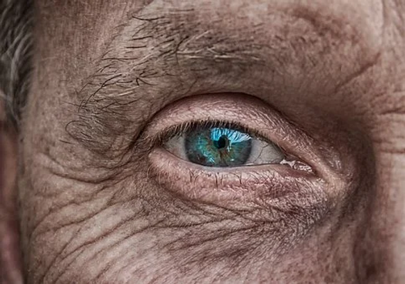 Close up wise old man.webp