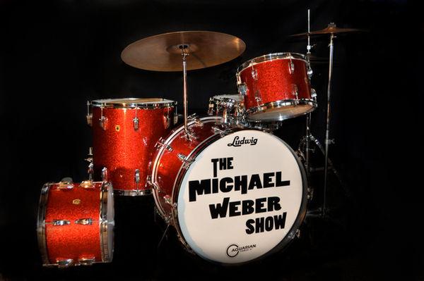 The Michael Weber Show