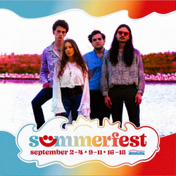 Summerfest 9.10.21