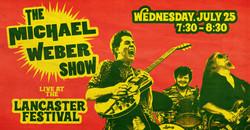 @ Lancaster Festival