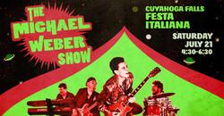@ Festa Italiana