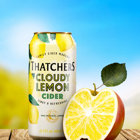 Thatchers