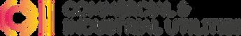 CI Utilities logo ls.png