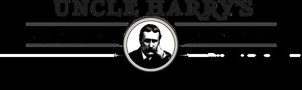 logo-uncleharrys_2.png