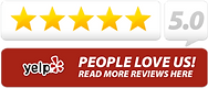 32-322662_yelp-reviews-5-star-review-on-