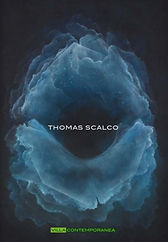 Thomas Scalco.jpg