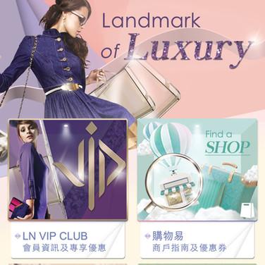 LN_app_a.jpg
