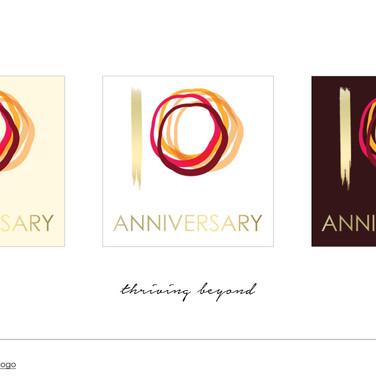 EM10 logo_2.jpg
