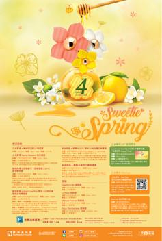 LN_Apr_poster_aw02-01.jpg