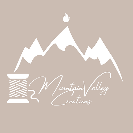 Mountain Side Creations-3.png
