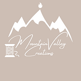 Updated Mountain Side Creations Logo.png