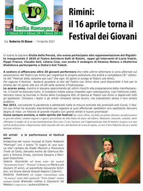 21.04.14.0 - Emilia Romagna news24.jpg