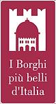 I_Borghi_piu__belli_d_Italia-logo-0A5ED5
