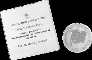 Premio2.png